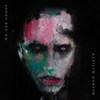 Альбом дня: Мэрилин Мэнсон — «We Are Chaos» (Слушать)