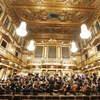 Всероссийский юношеский симфонический оркестр под управлением Юрия Башмета отправится в большой тур по России