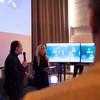 FONMIX провел первую в России цифровую сделку по передаче прав на трек через платформу IPEX