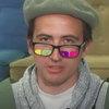 «История русской поп-музыки» рассказала о Земфире и Децле в 1999-м (Видео)