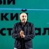 «Кинотавр» объявил победителей конкурса короткометражек