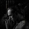 Влад Соколовский выпустил «По касательной» (Слушать)