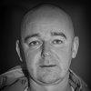 Борис Хлебников готовит для Okko сериал про «Выживших» в пандемию