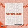 Леонардо ДиКаприо и Николай Цискаридзе поддержали акцию против ненависти в соцсетях