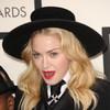 Мадонна сама снимет свой байопик