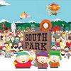 «Южный парк» посвятит спецвыпуск коронавирусу (Видео)