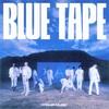 H1GHR Music собрали мелодичный корейский рэп в сборник «Blue Tape» (Видео)