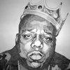Пластиковая корона Notorious B.I.G. продана за 600 тысяч