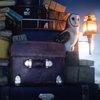 Хогвартс XIX века показывают в трейлере игры «Hogwarts Legacy» (Видео)