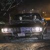 Джареду Падалеки подарят машину из «Сверхъестественного»