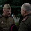 НТВ снял продолжение исторической драмы «Топор» с Андреем Смоляковым