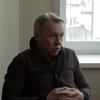 Александр Ф. Скляр и «Ва-банкъ» сыграют «The Best» в «Горбушке»