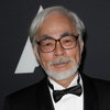 Музей киноакадемии откроется ретроспективной выставкой Хаяо Миядзаки