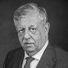 Ведущего «Русского лото» Михаила Борисова похоронят на Востряковском кладбище