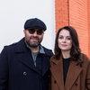 Михаил Пореченков и Екатерина Олькина продолжат расследовать преступления в «Гадалке 2»