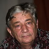 Про Эдуарда Успенского сняли сказку о подаренном и украденном детстве