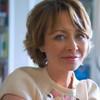Людмила Берлинская рассказала на радио «Орфей» про французский фестиваль фортепианных дуэтов