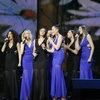 «Сопрано Турецкого» отметит творческий юбилей в «Крокусе»