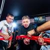Солист группы «Марсель» открыл караоке в Сочи