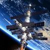 Клим Шипенко снимет фильм про космос на МКС