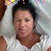 Анну Нетребко выписали домой после коронавирусной пневмонии