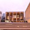 Metropolitan Opera отказался от концертного сезона