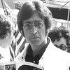 Друзья и родные вспомнят Джона Леннона к его юбилею