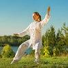 Zventa Sventana, On The Go и Sirotkin выступят на Международном дне йоги