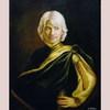 Никас Сафронов открывает персональную выставку в Музее Чайковского