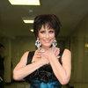 Ирина Понаровская поделится тайнами голоса и красоты в программе «Однажды...»