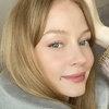 Светлана Ходченкова названа главной российской актрисой десятилетия
