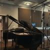 Оливер Зеффман представил первую в мире оперу «Восемь песен из изоляции», снятую на iPhone
