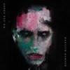 Рецензия: Мэрилин Мэнсон - «We Are Chaos»