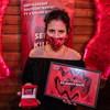 «Полет» Петра Тодоровского получил главный приз фестиваля Serial Killer