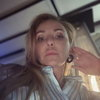 Татьяна Навка готовит «Лебединое озеро»