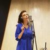 Мария Тарасевич представит «Embraceable You» в новой аранжировке