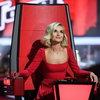 Новый сезон «Голоса» стартует на Первом канале