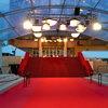 Короткометражки наградят на Каннском фестивале в октябре