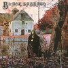 Black Sabbath увековечили на ботинках (Видео)