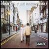 Oasis отметят 25-летие альбома «(What's The Story) Morning Glory?» на YouTube (Видео)
