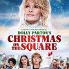 Долли Партон станет ангелом в рождественском мюзикле по ее песням (Видео)
