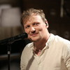 Михаил Бублик выступит на «Квартирнике» у Евгения Маргулиса