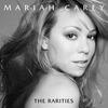 Мэрайя Кери выпустила альбом раритетов (Слушать)