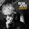 Bon Jovi воспели 2020 год (Слушать)