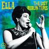 Выпущен утерянный живой концерт Эллы Фицджеральд в Берлине (Слушать)