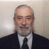 Вахтанг Кикабидзе баллотируется в парламент Грузии от оппозиции