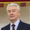 В КВЦ «Сокольники» и ледовом дворце «Крылатское» открыты коронавирусные госпитали