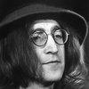 Канал LENNON80 покажет архивные шоу и новые передачи о Джоне Ленноне