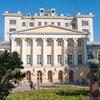 Валерия, Даниил Крамер и Любовь Казарновская расскажут про 125-летие Гнесинского дома