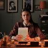 Сигурни Уивер берёт Маргарет Куэлли на работу в трейлере фильма «Мой год Сэлинджера» (Видео)
